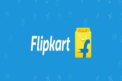 客户可以通过访问电子商务网站Flipkart来获得此优惠