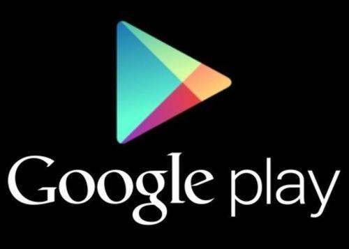 Google Play服务5.0已在全球范围内推广提供了包含在各种应用程序中的新功能