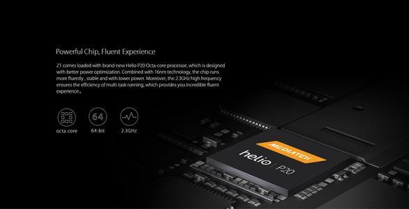 排名前10位的高级智能手机配备了6GB RAM和21MP摄像头等强大功能