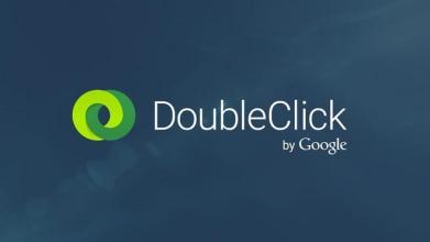 Google DoubleClick广告平台增加了新的用户培训中心