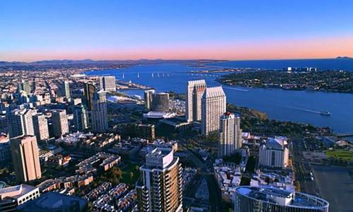 帮助改善硅谷城市的运营以及在那里生活和工作的人们的生活