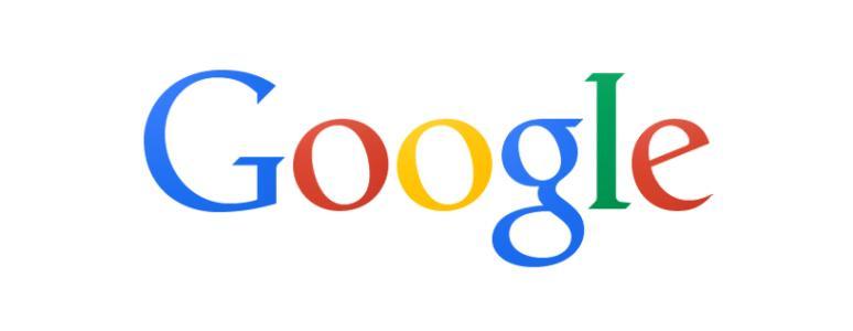 以便潜在旅客可以看到Google可能