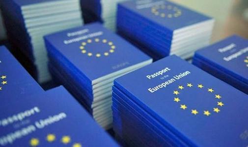 第一季度承诺的更新MiFID的新法规将在第二季度之前发布