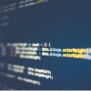 Firefly将使用户可以更简单地将号码保存为联系人或访问网站而无需输入URL