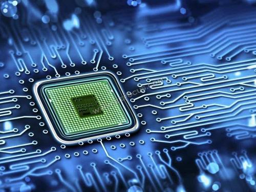 芯片制造商希望其车载解决方案成为推动自动驾驶汽车发展的基础技术