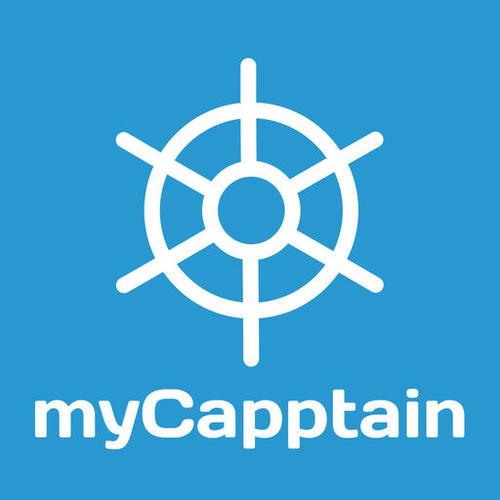 微软正在将Capptain的技术添加到其Azure云服务套件中
