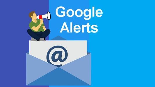 Google帮助最终用户避免因不良链接而感到沮丧