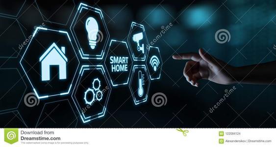 HP Discover推出的新产品旨在使企业更轻松地创建更灵活和自动化的网络