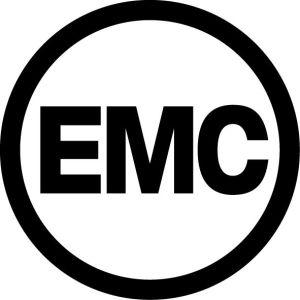 EMC是全球最大的独立存储硬件和软件制造商