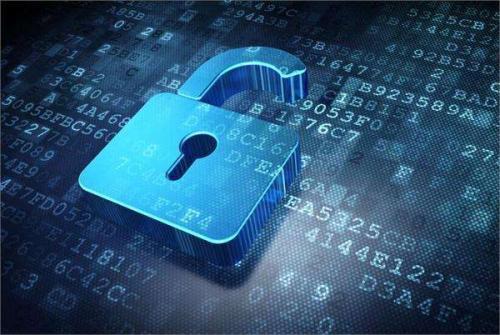 为什么Vint Cerf认为网络安全应该追溯到未来