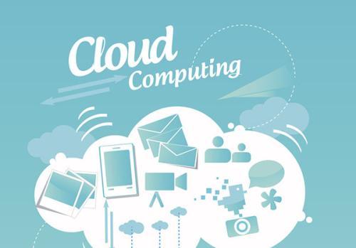 Azure的混合云解决方案使组织能够推出响应式应用程序和服务