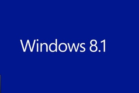 Microsoft将Windows 8.1更新截止日期推到6月10日