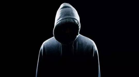 只需两步任何人的智能手机都可以被黑客入侵安全无虞