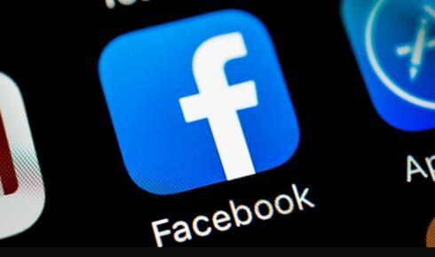 2.67亿Facebook用户的个人信息在线泄漏