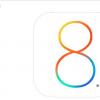 科普iPhone手机输入法突然打不出中文怎么办及iOS8.4正式版什么时候发布