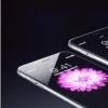 科普iOS8反转颜色如何设置及iPhone手机连不上wifi解决办法