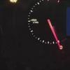 评测广汽三菱全新欧蓝德2.4L怎么样及川崎H2R超级跑车多少钱