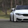 评测苏州金龙海格客车怎么样及宝马BMW M3多少钱