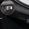 评测远航骐铃旅居车怎么样及斯柯达速派多少钱