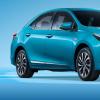 评测一汽丰田卡罗拉D怎么样及北京现代悦纳1.6L多少钱