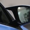 评测宝马xDrive怎么样及新一代宝马M3多少钱