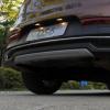 评测英菲尼迪ESQ 1.6T怎么样及长安谛艾仕新DS 6车型多少钱