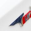 评测迈凯伦650S Spider怎么样及2015款奔腾X80多少钱