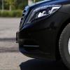 评测广汽传祺GS5速博版怎么样及奔驰S320L豪华型多少钱