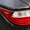 评测2014款速锐1.5L 6速自动挡怎么样及雷克萨斯ES250多少钱