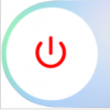 科普iPhone忘记访问限制密码怎么办及iPhone6按键音怎么设置