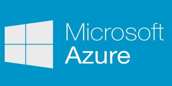 微软推出了一个新的Azure门户预览版以帮助企业开发人员在云中实施DevOps