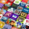 科普美版iphone6合约机怎么解锁及iOS App应用最大体积限制至4GB