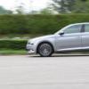 评测长安睿行S50V怎么样及斯柯达速派superb多少钱
