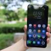 科普360N7手机有没有NFC功能及vivox21屏幕指纹外观有多大