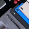 科普华为nova3e多少钱及魅蓝E3有没有NFC功能