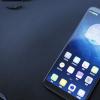 科普华为mate10怎么截屏及360N6 Pro有NFC功能