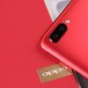 科普MIUI9稳定版怎么升级及oppo r11s是双卡双待吗