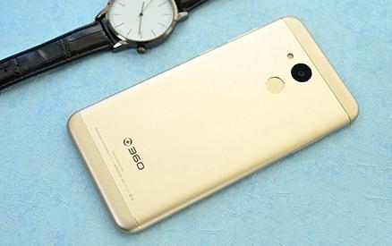 科普红米Note5A悬浮球怎么开启及360手机vizza怎么装卡