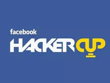 通过更新Facebook应用程序来延长iPhone的电池寿命