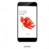 科普小米note3换屏多少钱及怎么设置360N4A的自动息屏时间