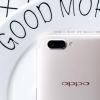 科普手机发热耗电快怎么办及OPPO R11支持光学防抖吗