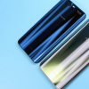 科普OPPO R11支持NFC功能吗及华为闪存门多少钱