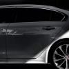 评测上汽MAXUS G20怎么样及全新捷豹XEL多少钱