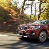 评测凯迪拉克SUV家族怎么样及新BMW X1多少钱