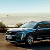 评测全新一代K3怎么样及凯迪拉克SUV家族多少钱