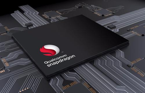 小米Mi 5将由高通芯片组Snapdragon 820提供支持