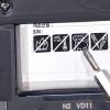 科普努比亚m2配置怎么样及三星S8电池禁狗标签什么意思