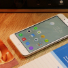 科普360手机f4和坚果手机哪个值得购买及小米6支持扩展存储卡吗