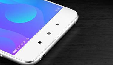 科普360手机f4摄像头好不好及360手机f4支持电信卡吗
