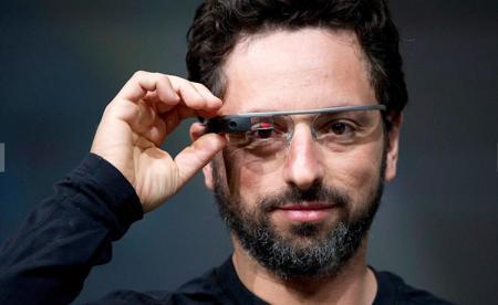 维珍航空对谷歌眼镜进行测试以帮助航空公司乘客